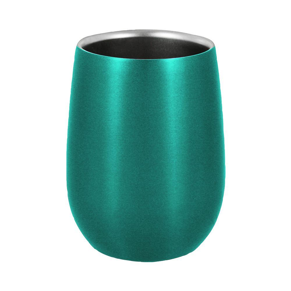 Aquamarine Omni-Cup