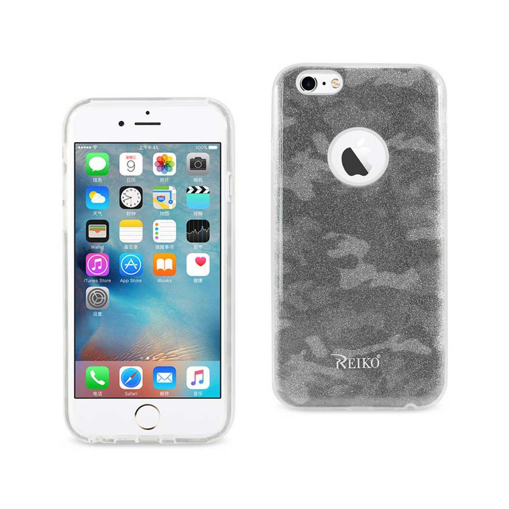 Reiko Iphone  Case