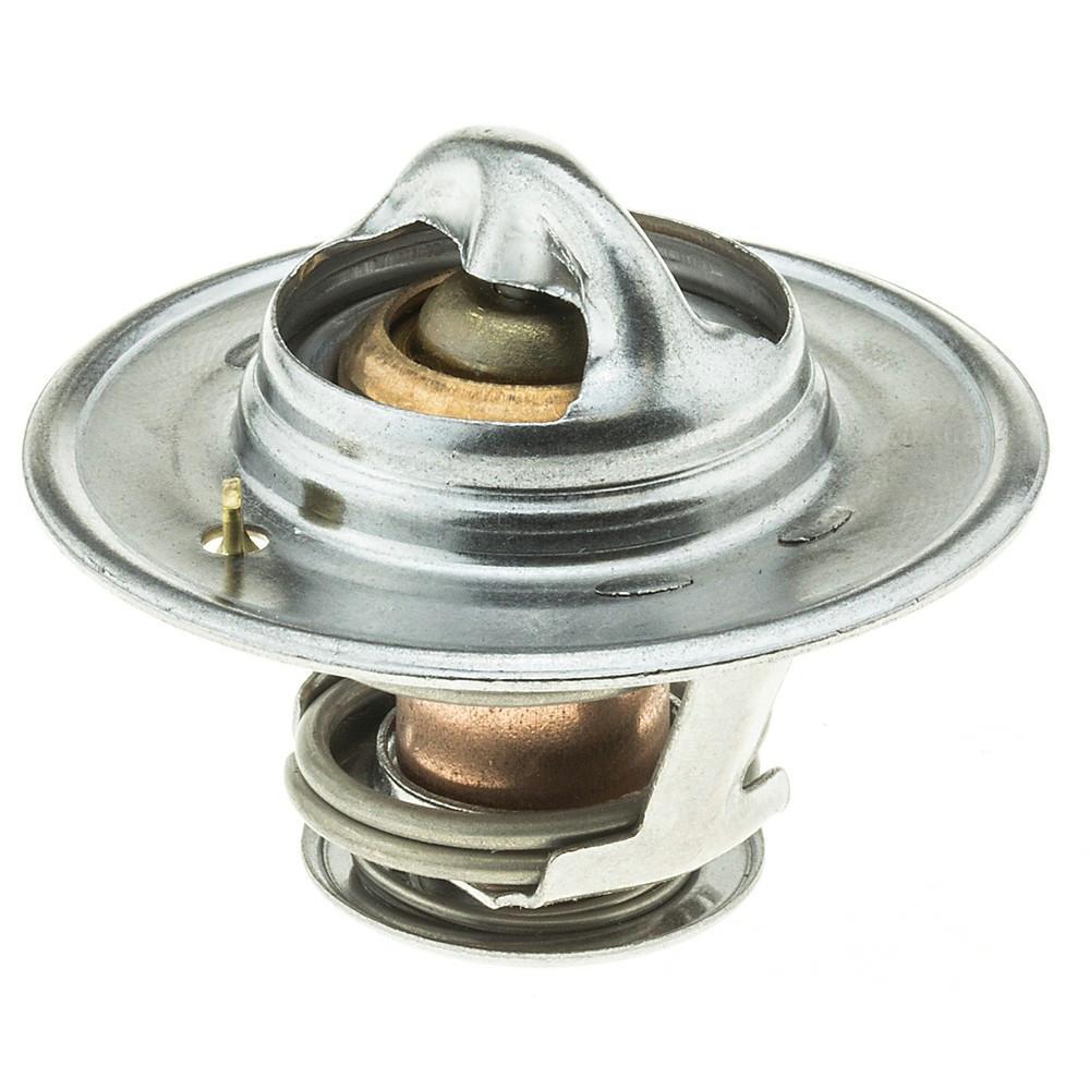 Motorad 230-180JV Thermostat