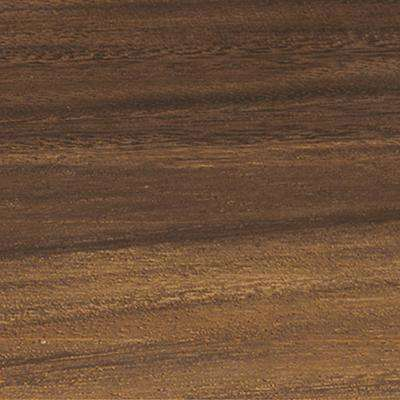 Woodbury Java 3 In X 18 Colorbody Porcelain Bullnose Trim Tile