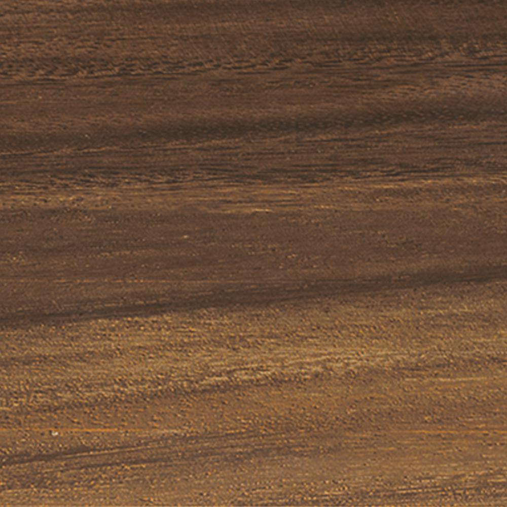 Bathroom Floor Bullnose Wood Tile Trim Tile The Home Depot