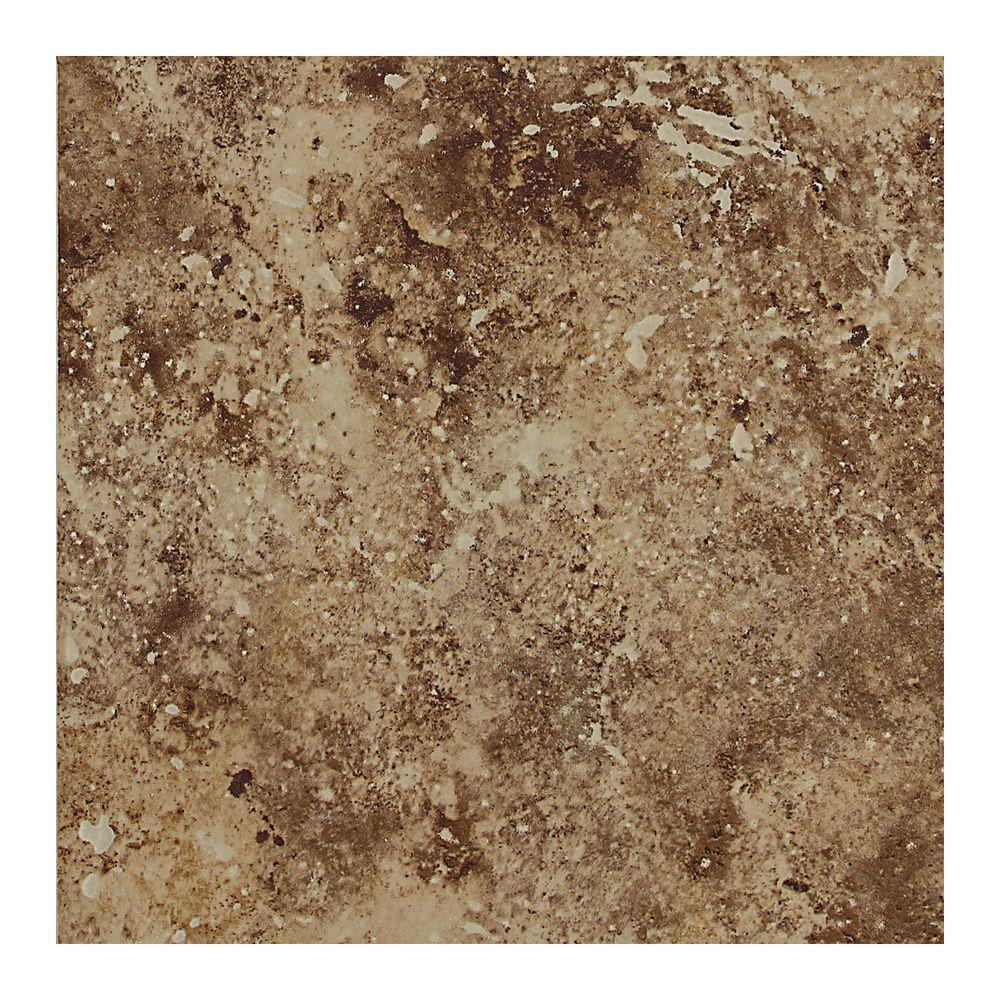 Daltile heathland edgewood 18 in x 18 in glazed ceramic floor daltile heathland edgewood 18 in x 18 in glazed ceramic floor and wall tile dailygadgetfo Image collections