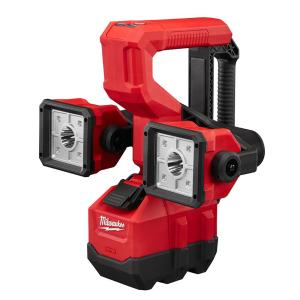 Milwaukee M18 18-Volt Lithium-Ion Cordless Utility Bucket LED Work light (Tool-Only) by Milwaukee