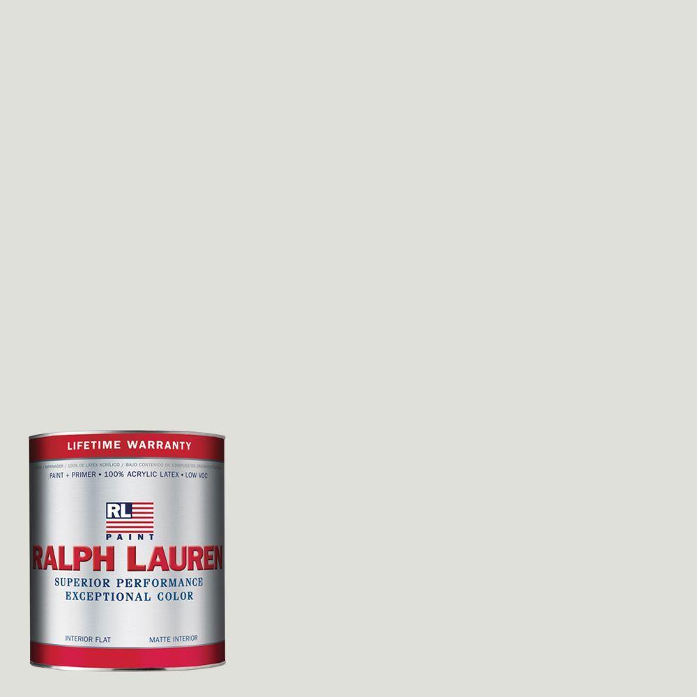 Ralph Lauren 1-qt. Cove Point Flat Interior Paint