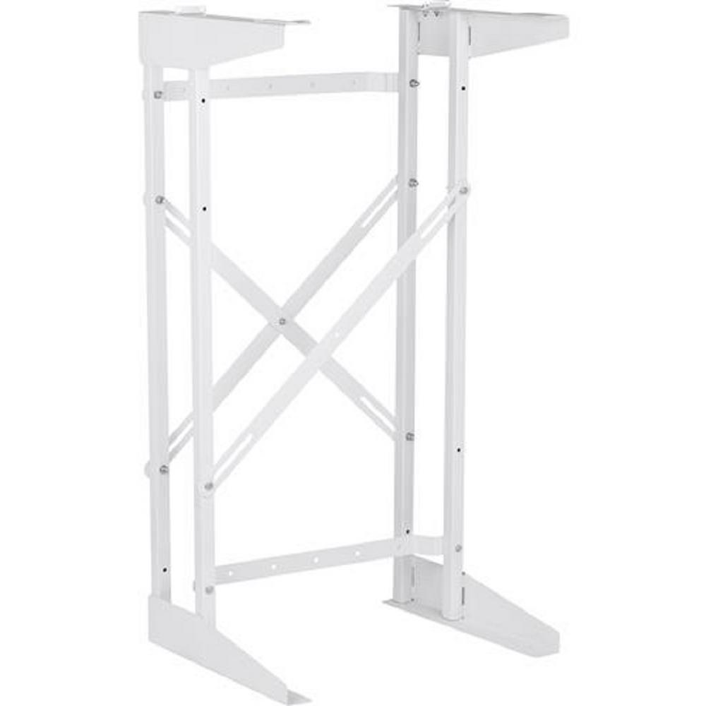 Haier Dryer Stack Rack Accessory