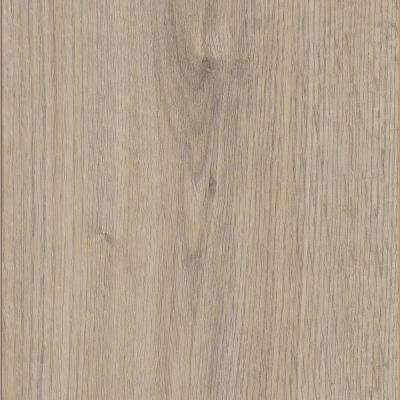 Swiss Giant Eiger Oak 12 mm Thick x 9-5/8 in. Wide x 79-5/7 in. Length Laminate Flooring (15.93 sq. ft. / case)