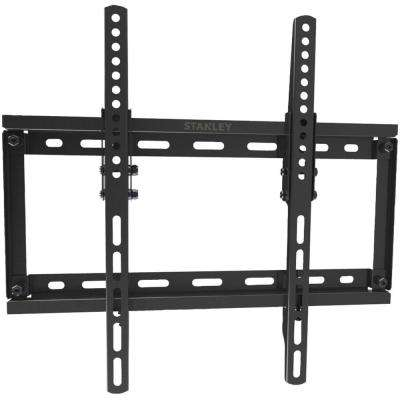23 in. - 55 in. Basic Tilt Flat Panel Mount