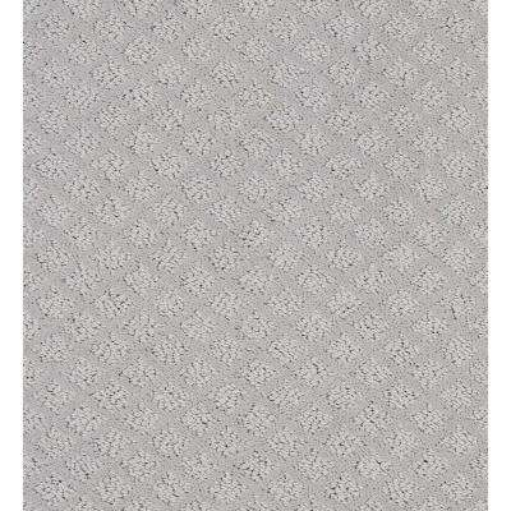 Aura - Color Network Pattern 12 ft. Carpet