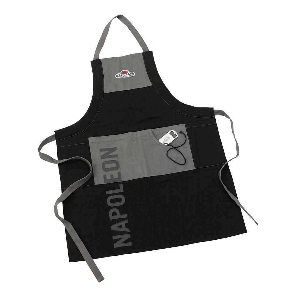 Pro Grilling Apron