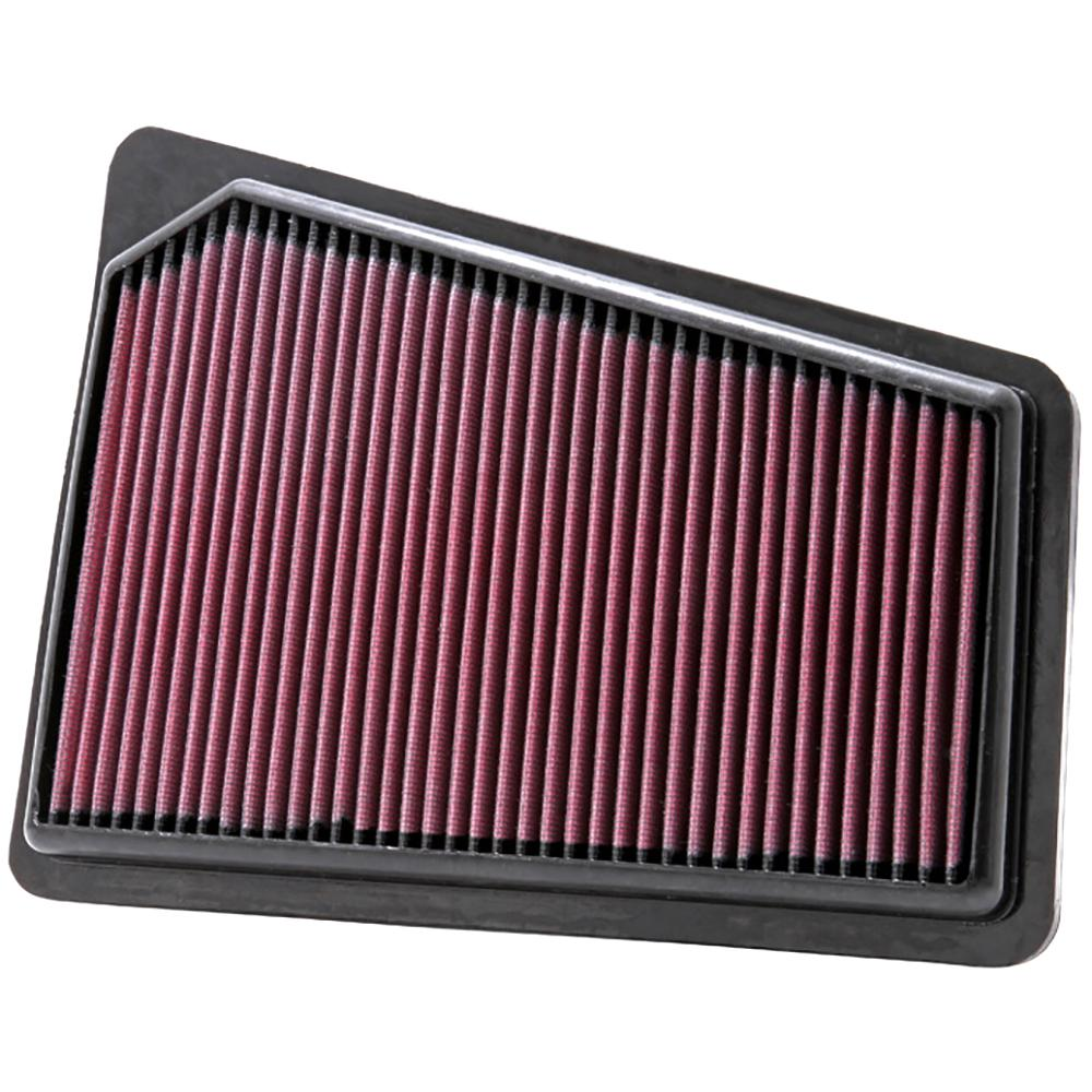 AEM 08 Genesis Coupe 2.0L//3.8L L4//V6 28-20958