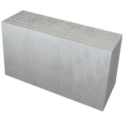 Kerdi-Shower-SB 11-1/2 in. x 32 in. Bench