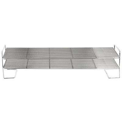 Smoke Shelf - 34 Series