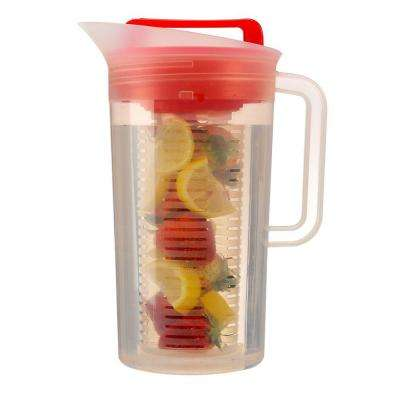 3 Qt. Today Shake and Infuse Pitcher
