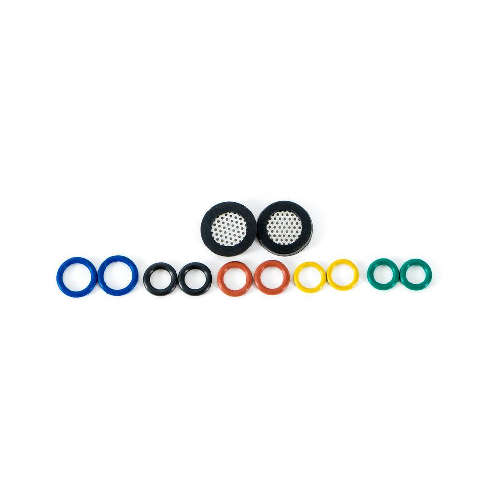 O-Ring Filter Kit