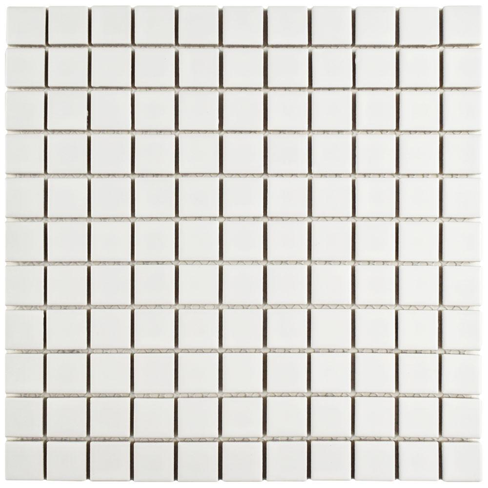 3 4 Inch Mosaic Tile