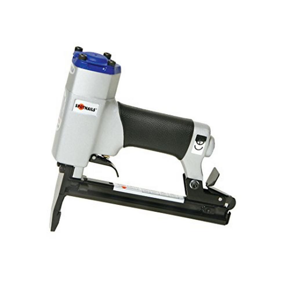 71 Series Upholstery Corded Stapler