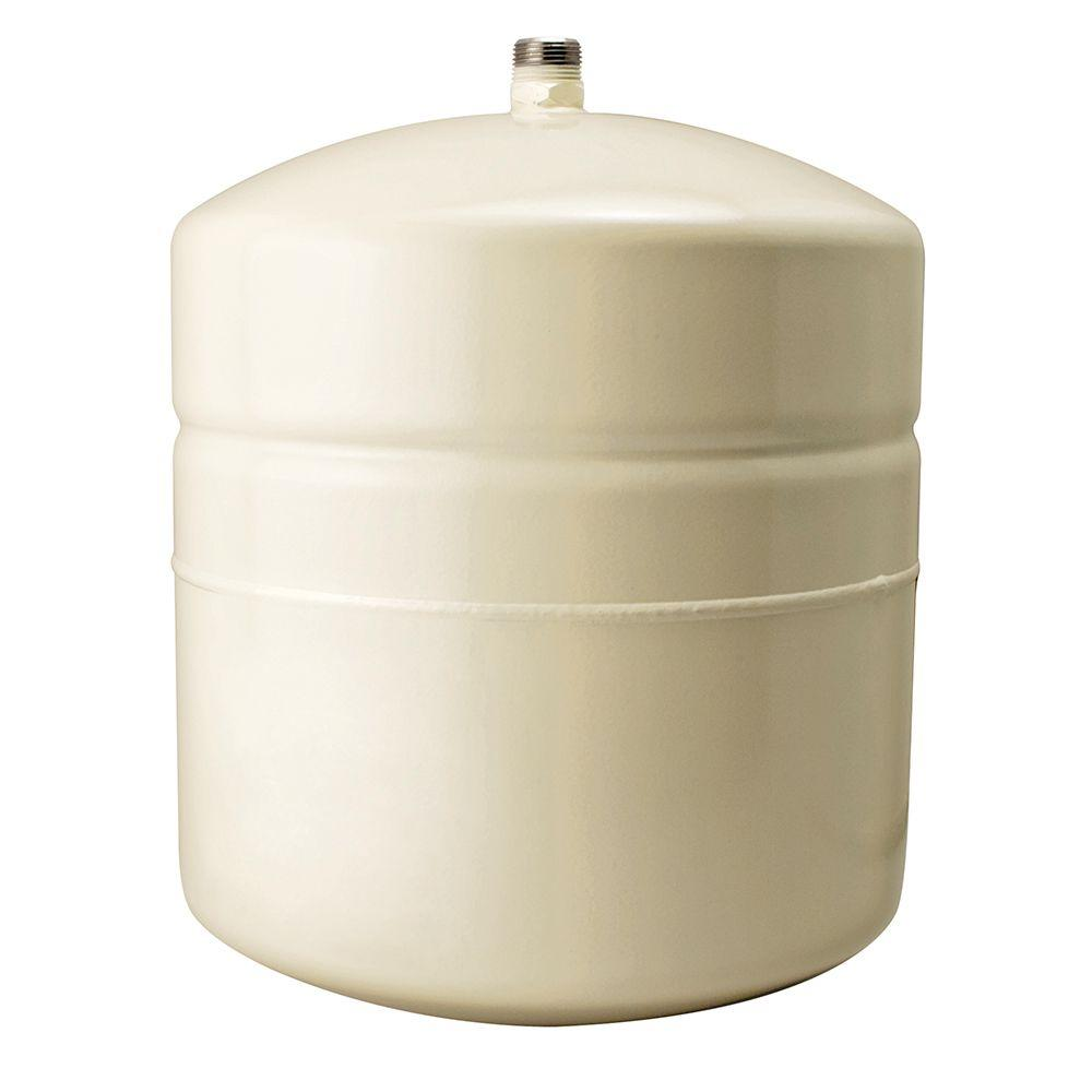 Watts potable water expansion tank for 50 gal water heaters det watts potable water expansion tank for 50 gal water heaters ccuart Images