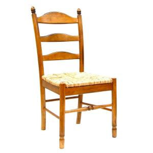 Beautiful Internet #203500475. Carolina Cottage Vera English Pine Wood Dining Chair