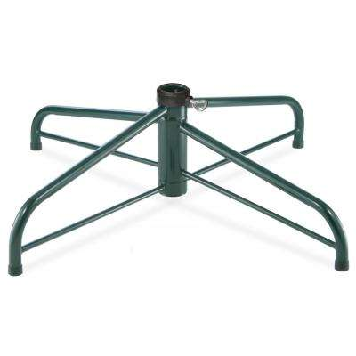 36 in. Folding Tree Stand