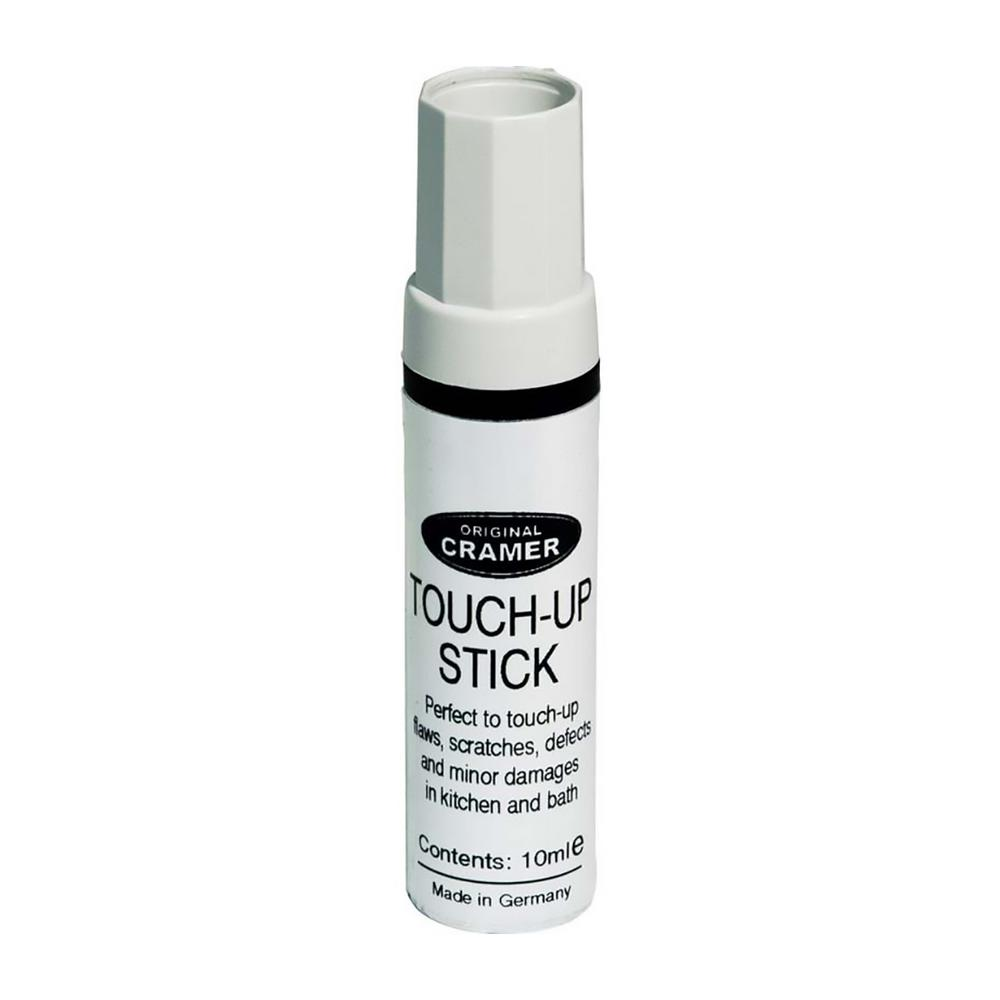 12 ml Touch-up Stick in Plumbing White