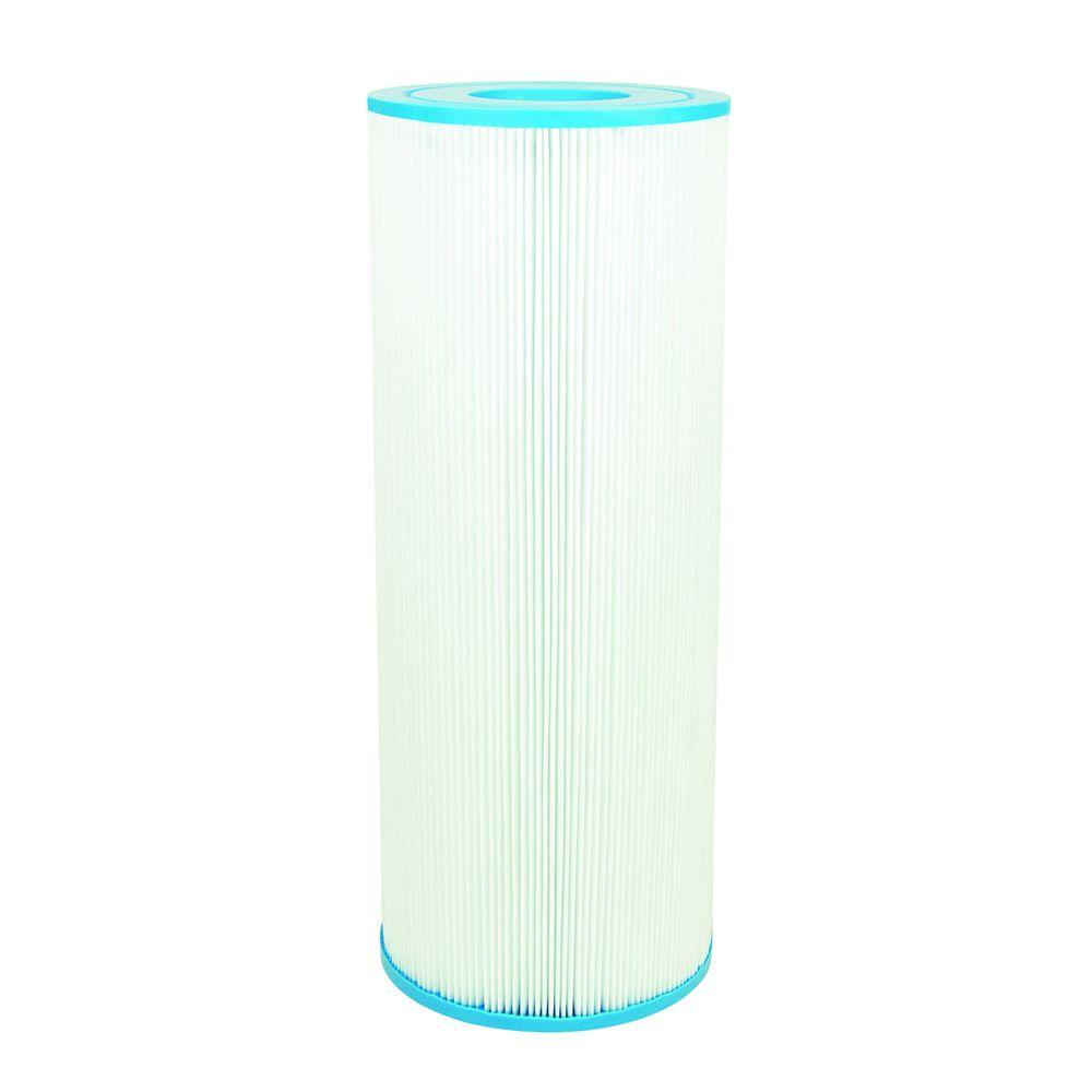 Replacement Filter Cartridge for Star Clear C-225 CX225RE Filter