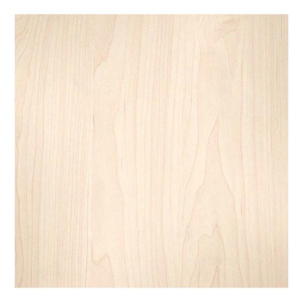 Dimensions 1 8 In X 12 In X 12 In Birch Plywood 4 Pack 420508 The Home Depot