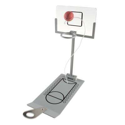 Mini Basketball Desktop Game