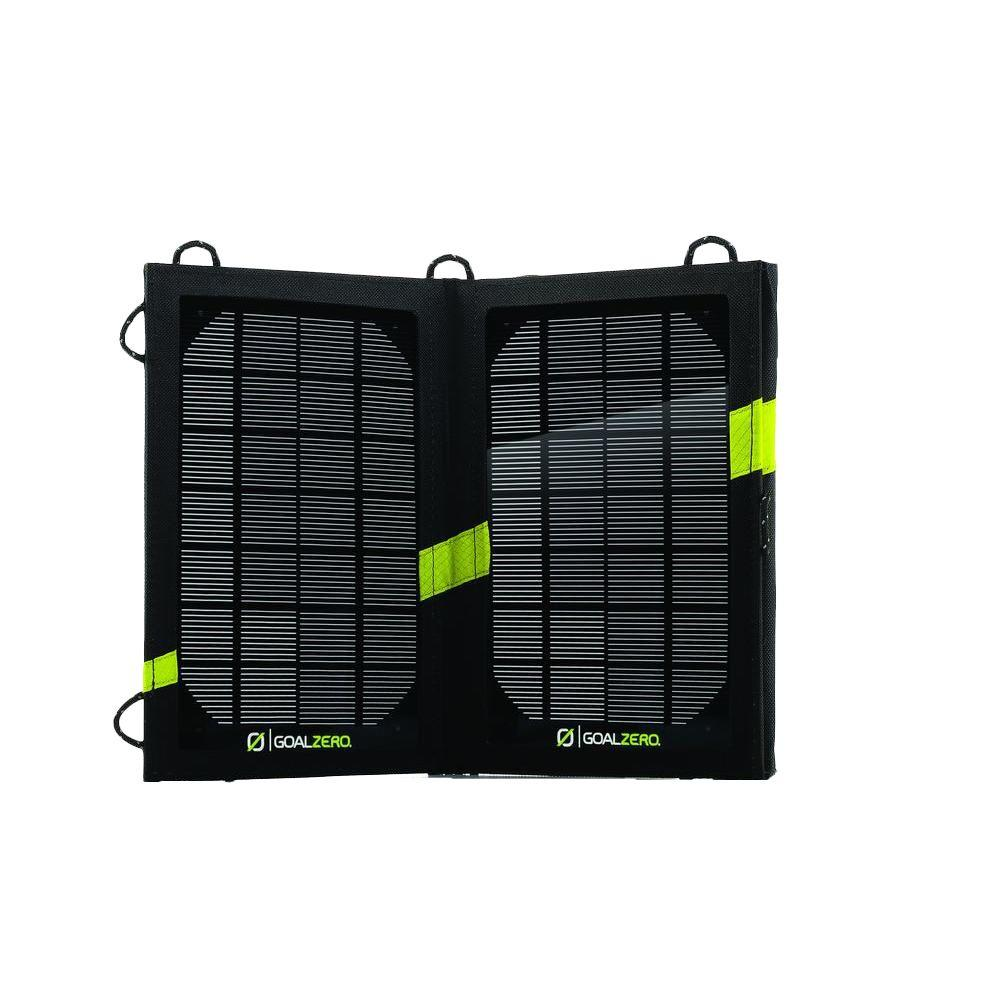 Solar Panels - Alternative Energy Solutions - The Home Depot