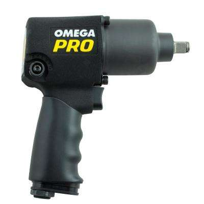 Dr. 1/2 in. Air Impact Wrench