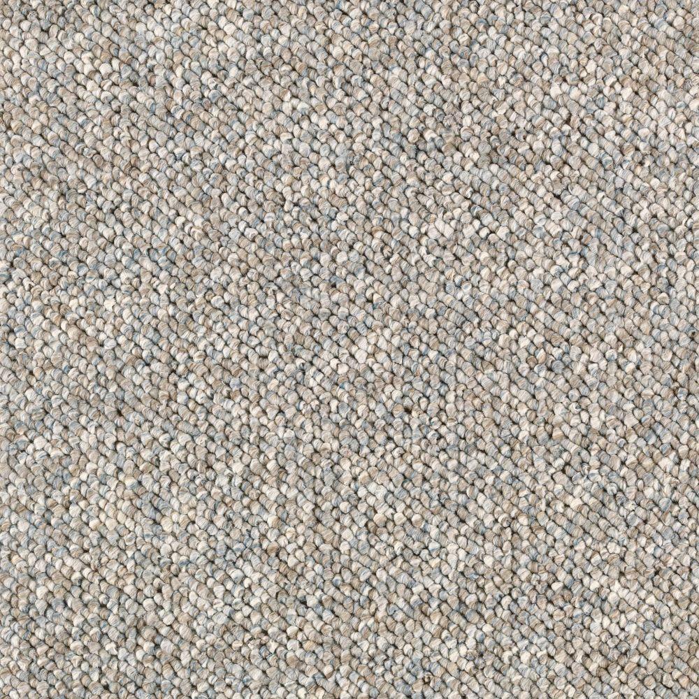 Tidewater - Color Dewdrop 12 ft. Carpet