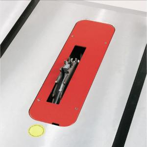 Click here to buy Bosch Dado Insert Plate for Bosch GTS1031 Portable Table Saw by Bosch.