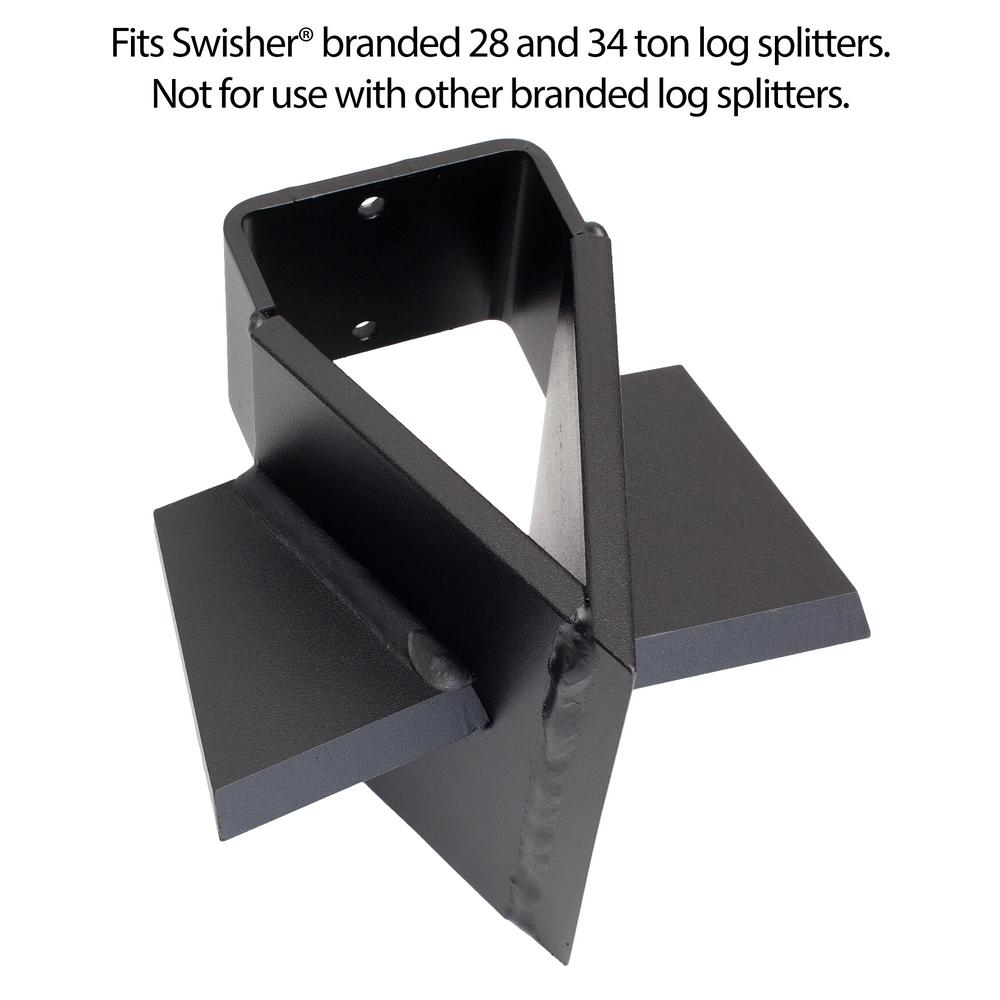 Champion 20 Ton Log Splitter Parts   Reviewmotors co