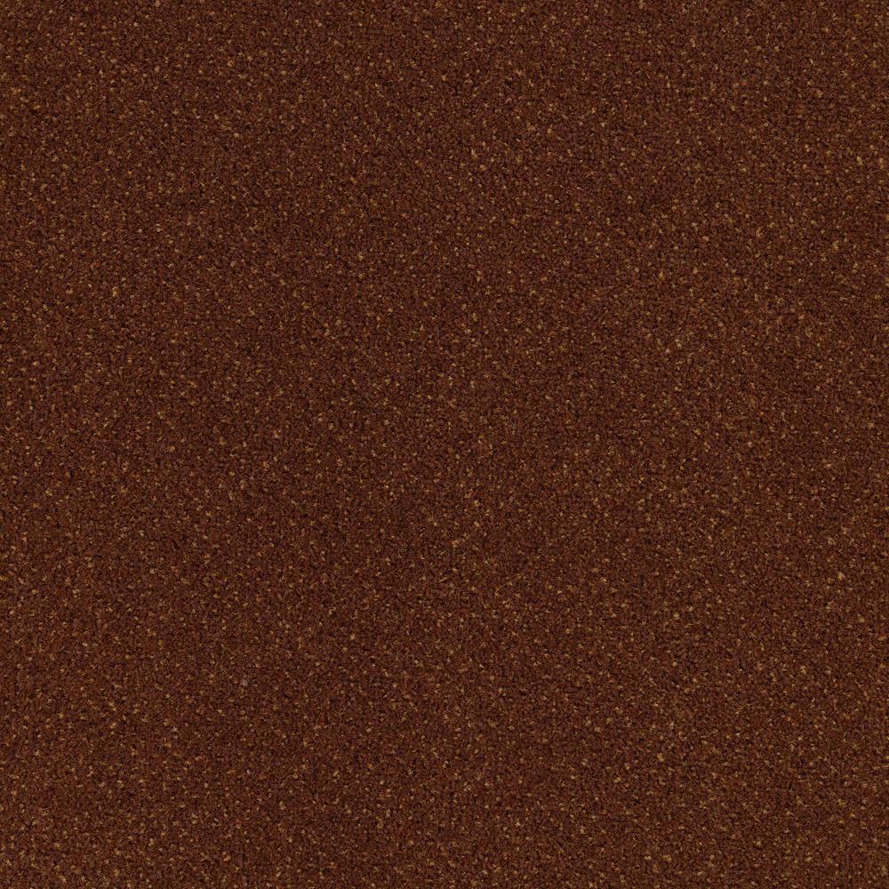 Carpet Sample - Market Share - Color Bronze Age Pattern 8