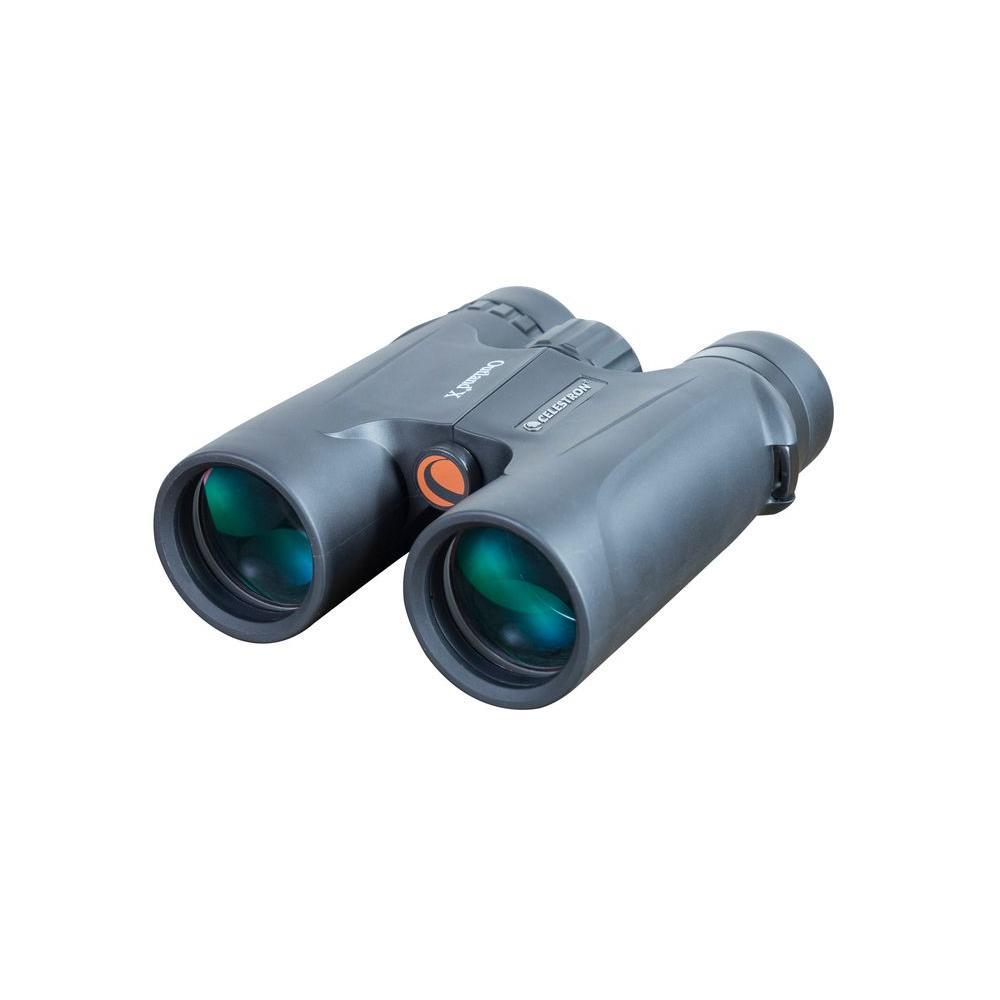Outland X 8x42 Binocular