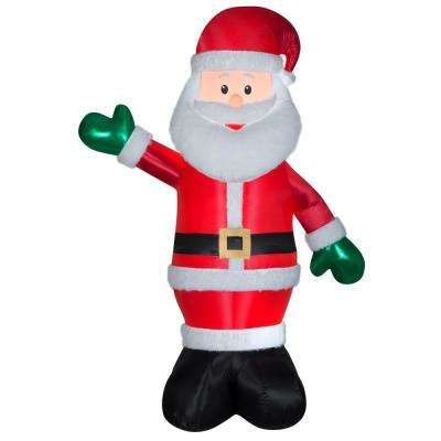 20 Off Or More Christmas Inflatables