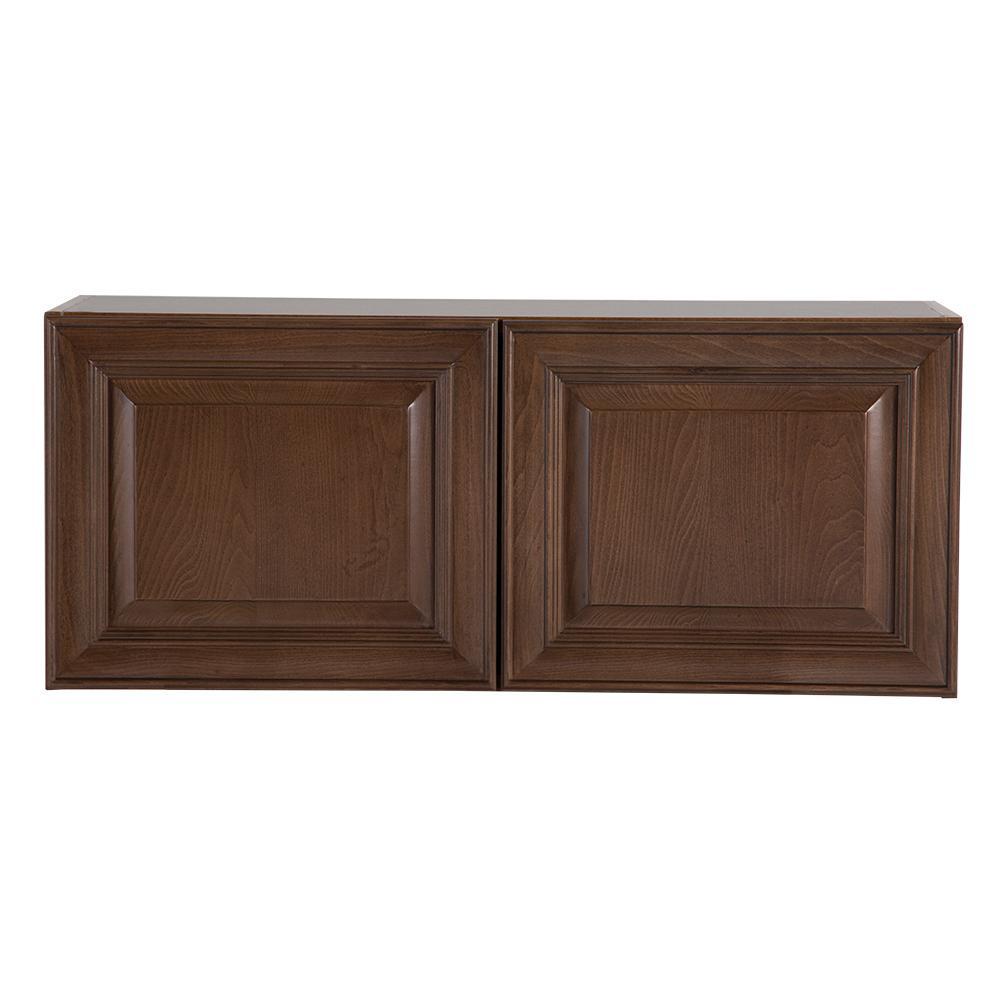 Benton Kitchen Cabinets