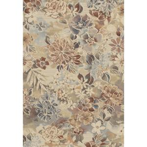 Dynamic Rugs Eclipse Multi 2 ft. x 3 ft. 11 inch Indoor Accent Rug by Dynamic Rugs