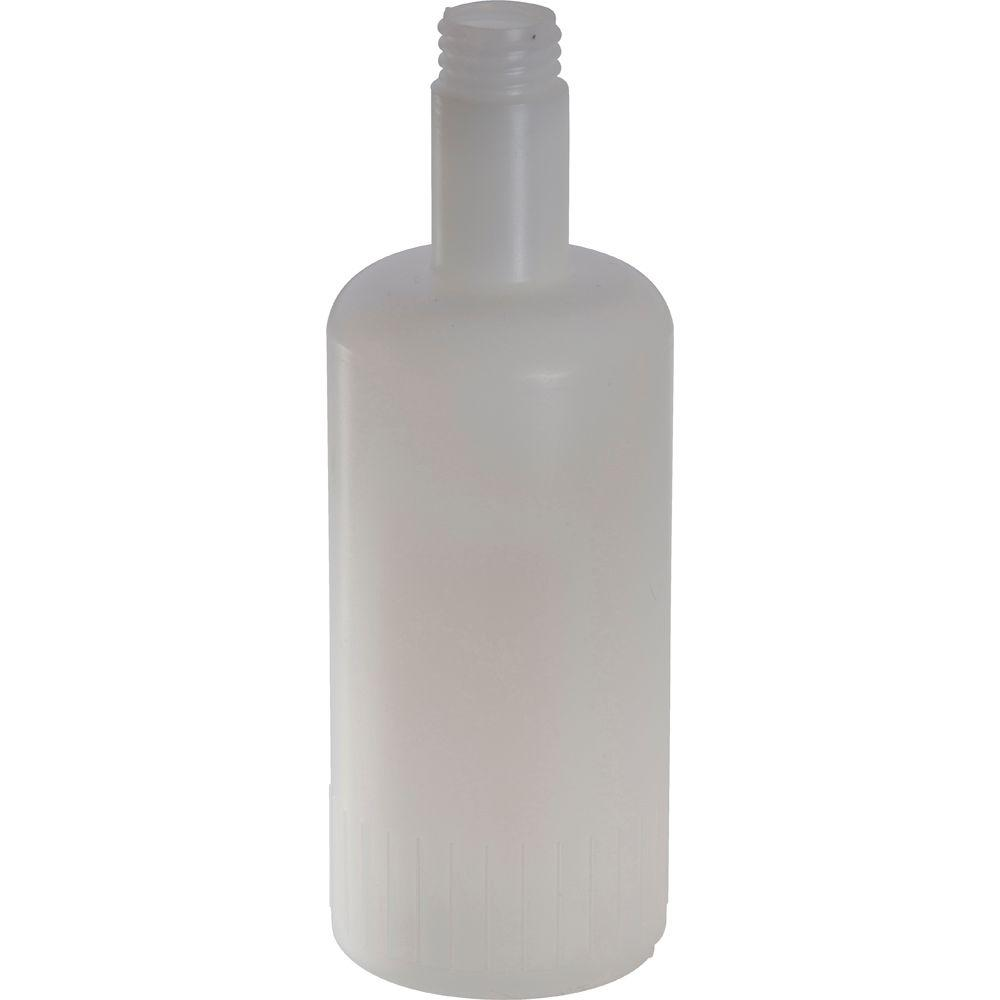 Soap/Lotion Dispenser Bottle, Grey