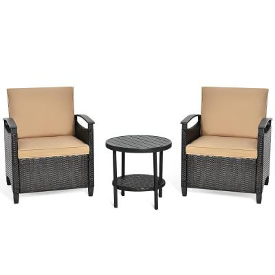 20 Outdoor Lounge Furniture Patio Furniture The Home Depot