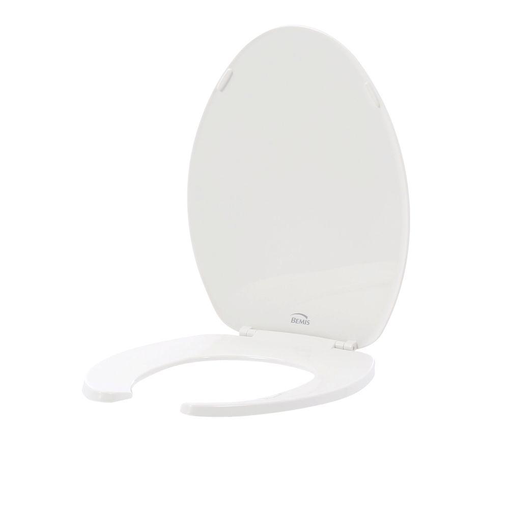 Groovy Bemis Toilet Seats Upc Barcode Upcitemdb Com Creativecarmelina Interior Chair Design Creativecarmelinacom
