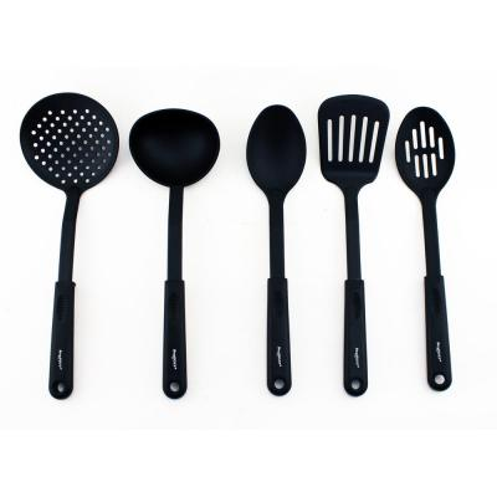 Studio Nylon Kitchen Tool Set of 5