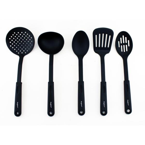 BergHOFF Studio Nylon Kitchen Tool Set of 5