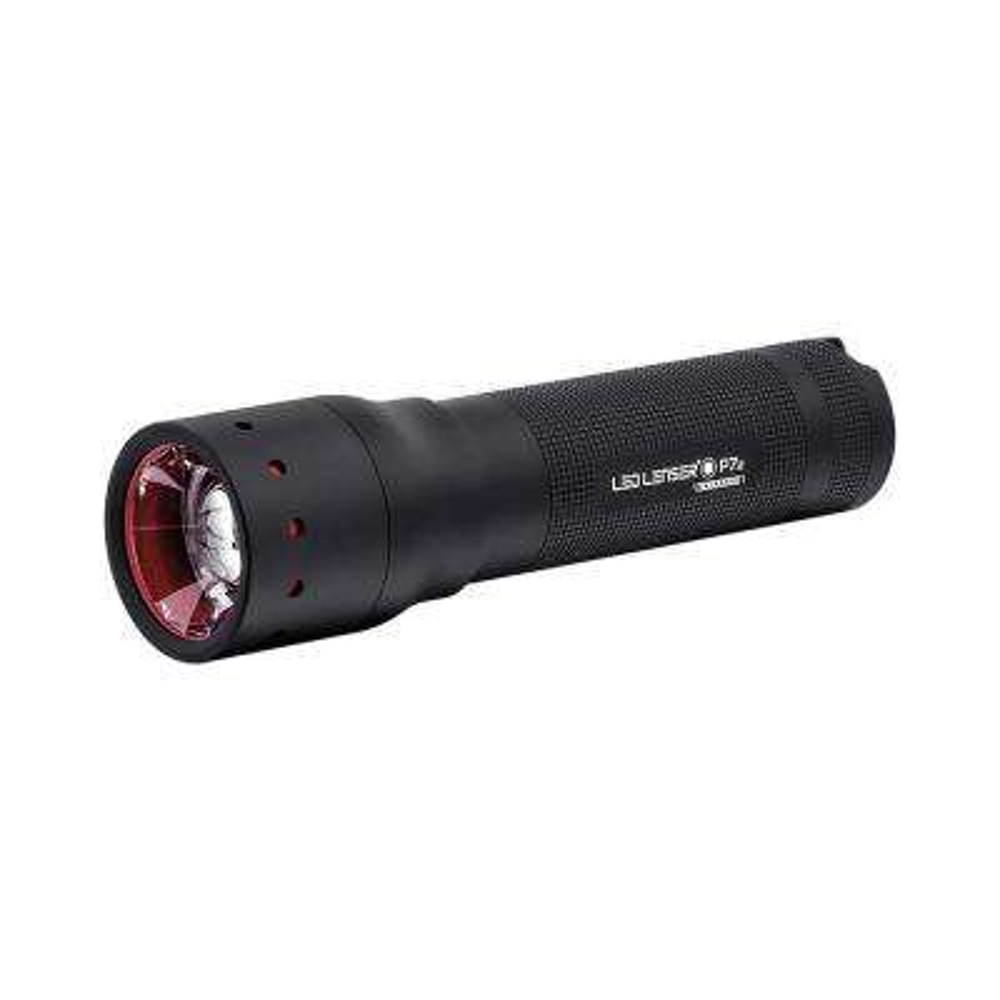 P7.2 320 Lumen LED Flashlight