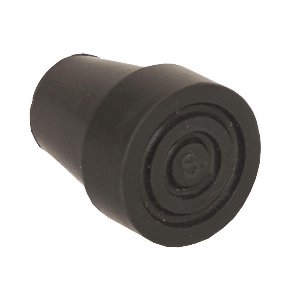 Replacement Ferrule in Black