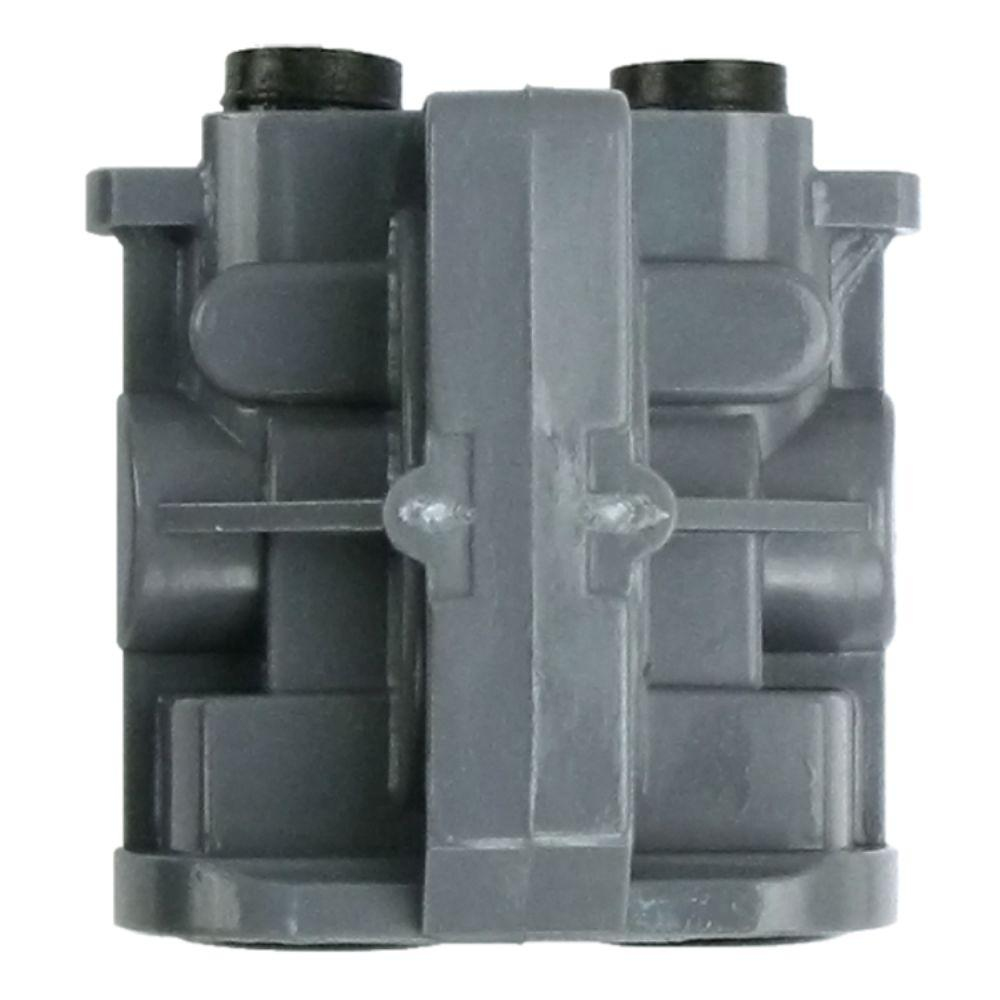 Pfister S74-291 Replacement Balancing Cartridge Assembly-131770 ...