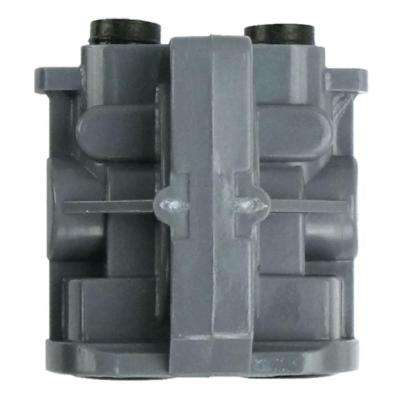 S74-291 Replacement Balancing Cartridge Assembly