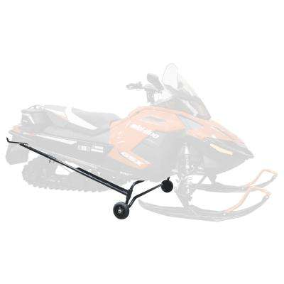 MiniMax Snowmobile Dolly System