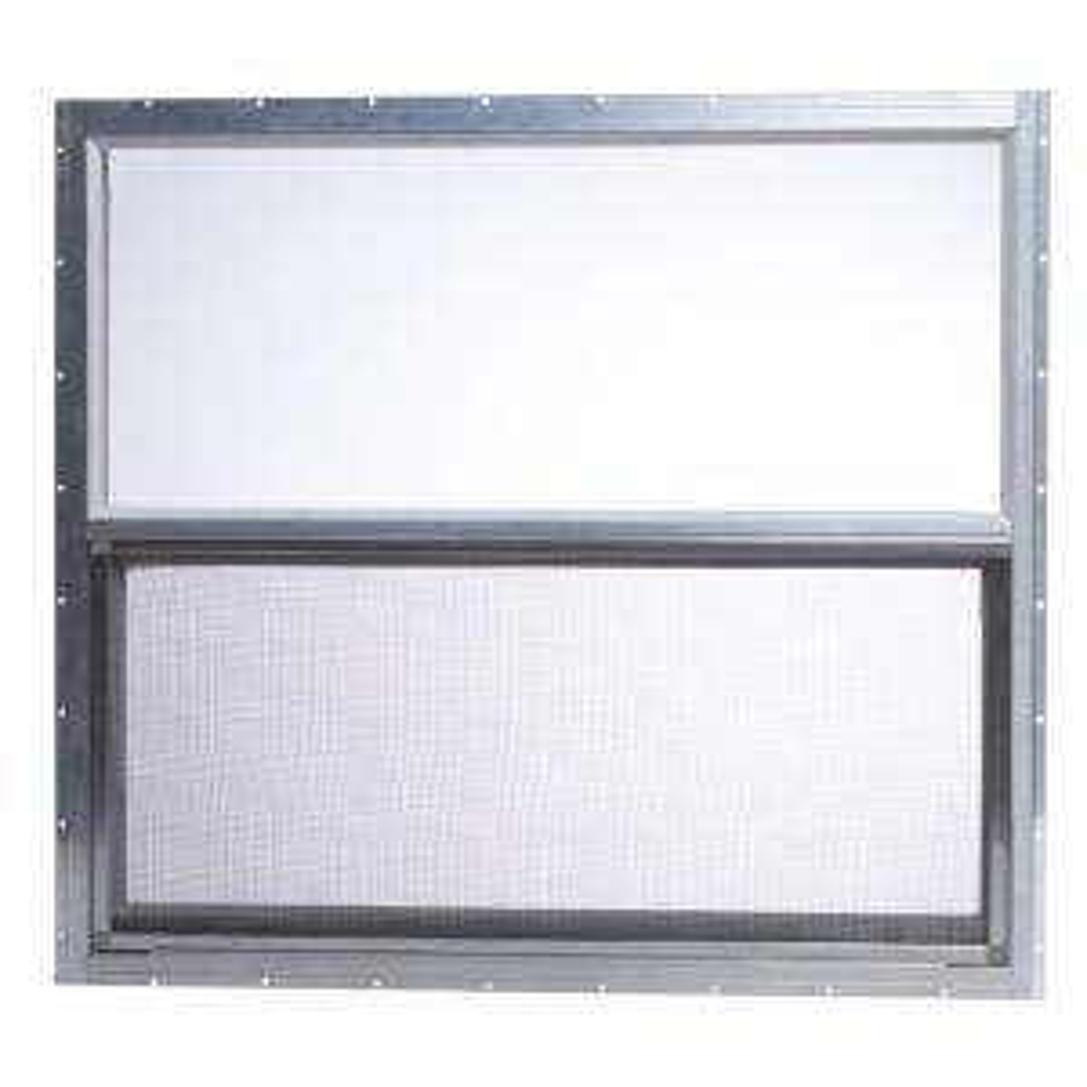 tafco-windows-single-hung-windows-mhw3128-m-64_300 Window Treatments For Mobile Home Trailer Windows on old mobile home windows, mobile home replacement windows, construction of mobile homes in windows,