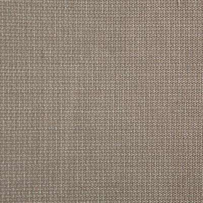 Mill Valley Gray Patio Ottoman Slipcover