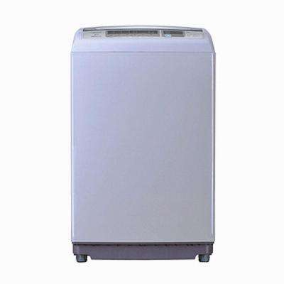 2.5 cu. ft. Top Load Portable Washer in White